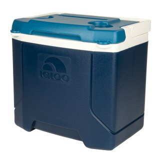 Igloo Kühlbox Eisbox Profile 16 QT