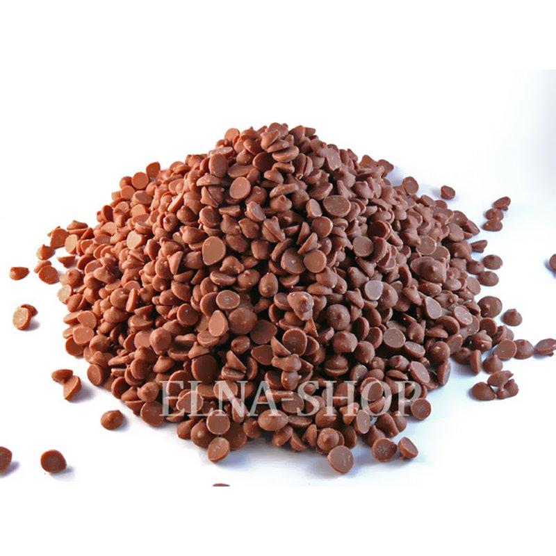 Schokolade Für Schokobrunnen Edelvollmilch 800g 1kg1113 9